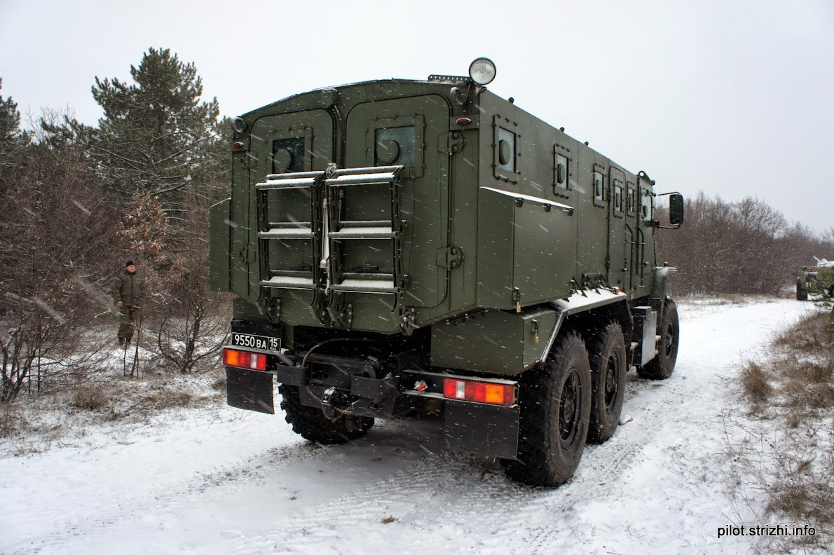Rosgvardia (National Guard of Russia) Thread - Page 2 DSC06125