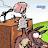 Dean Smith avatar image