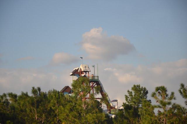 Trip report voyage 1996 et Wdw Orlando 10/2011 - Page 4 DSC_0536
