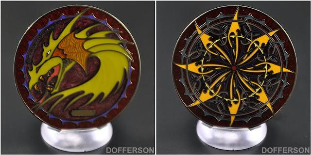 Dragon-Tails-Sun-Flare.jpg