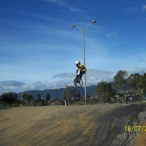 Miguel Melo Photo 35