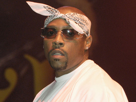nate dogg rest in peace. Muere Nate Dogg - R.I.P.