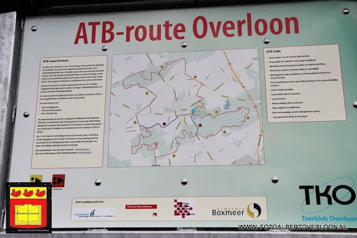 Opening vaste ATB route overloon 27-04-2013 (56).JPG