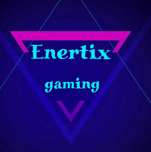 Enertix Gaming (enertix