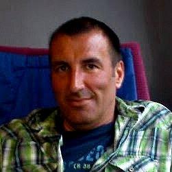 Frank Paulsen