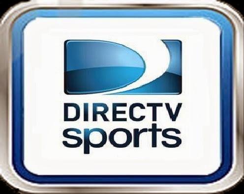 DIRECTV SPORTS EN VIVO POR INTERNET
