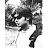 abhishek sagar avatar image