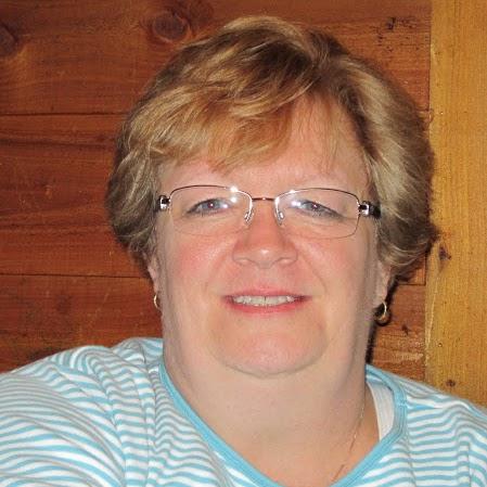Theresa Newell