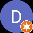 David Deri
