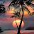 eriafro love avatar image