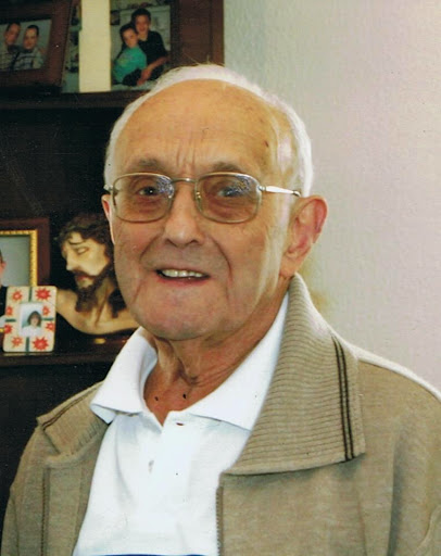Faleceu hoje o conhecido lamecense Sr. João Ribeiro (João
