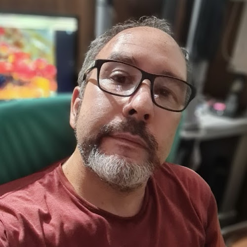 Gabriel Molina_1