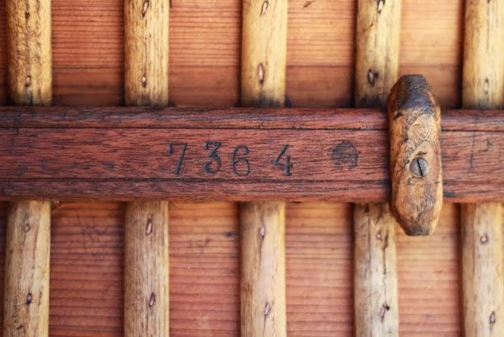 canoe bois...éviter les mauvaises surprises.... IMG_3003