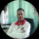 Kanwal Kishore