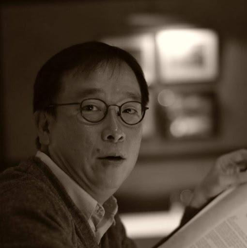 Andrew Yuen Photo 21