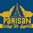 Paris-isan