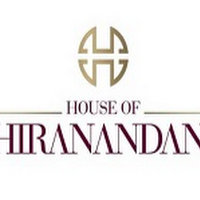 House Of Hiranandani Bangalore