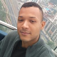 Foto de perfil de José Carlos