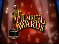 Film Reel Award Captain TV – 20-01-2013