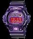 Casio G Shock : DW-6900CC