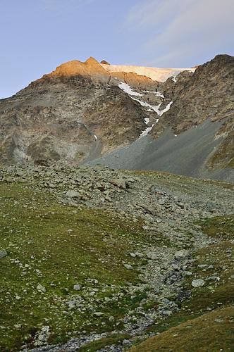 gr5-mont-blanc-briancon-glacier-gebroulaz.jpg