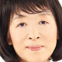 who is Takako Hasegawa contact information