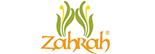 Zahra Husa Autor de The Overall History of Al Fakher