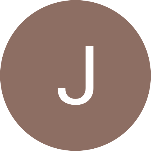 Jessica Merlie