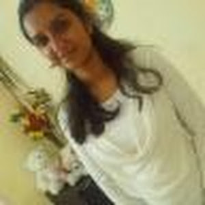 Suchitra Bandmantri