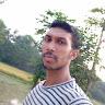 Azad molla