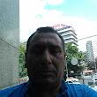 imparator_gezgin