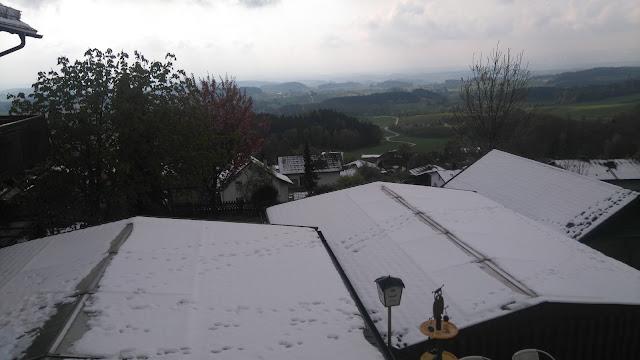 Gasthof-Schlosstaverne