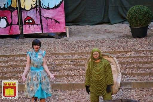 Alice in Wonderland, door Het Overloons Toneel 02-06-2012 (66).JPG