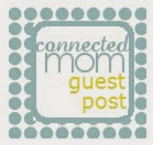 Guest Post What Makes A Mother