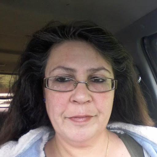 Vanessa Denney