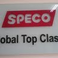 SPECO LTD HANOI contact information