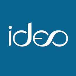 Ideo Sp. z o.o. logo