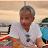Unc Pao avatar image