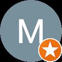 Marian Mares