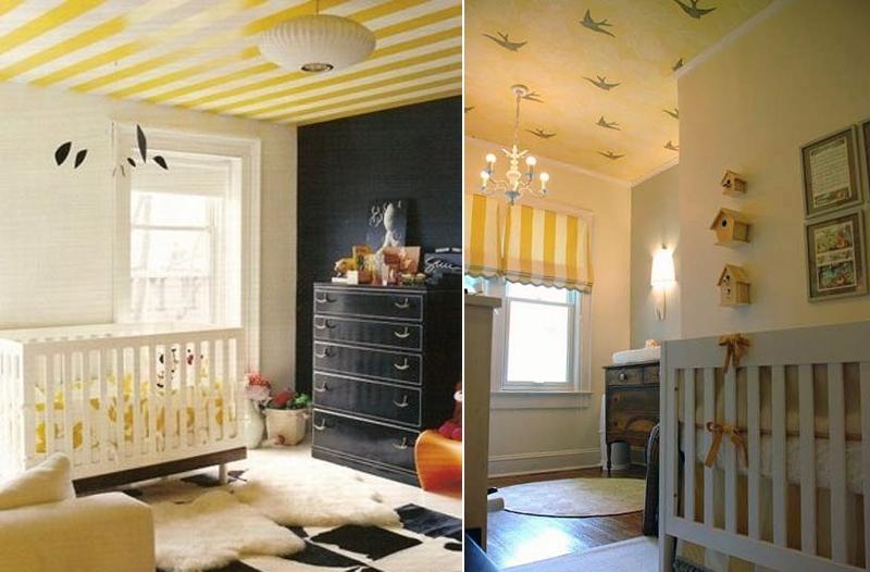 küche tapezieren oder streichen ~ logisting.com = varie forme di ...