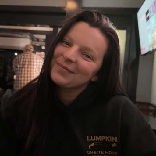 Meghan Little