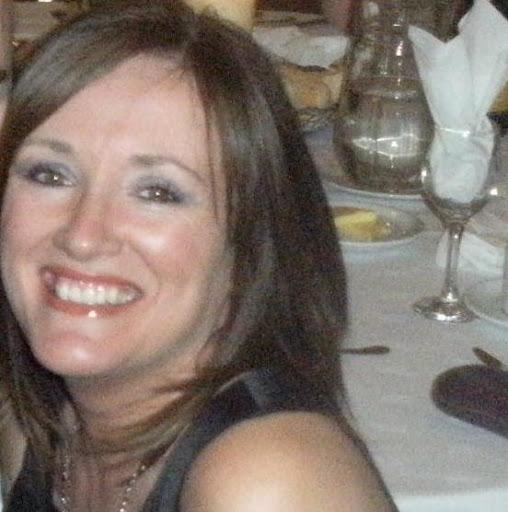 Sandra Harding Photo 34