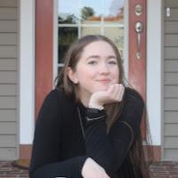 Nora Kingman's avatar