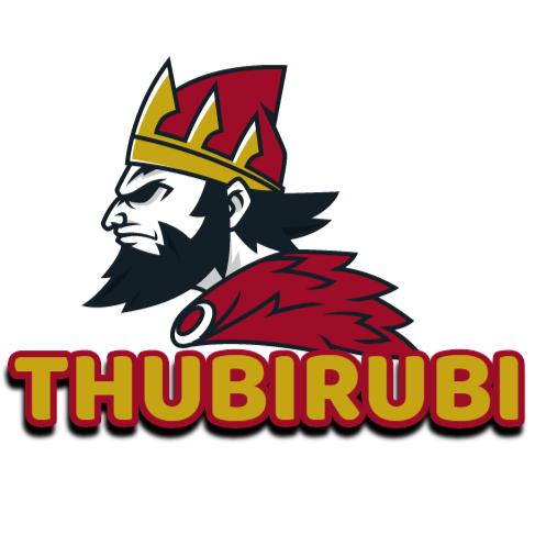 thubirubi