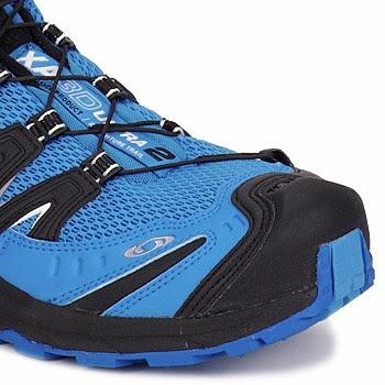 brand new e7037 36764 scarpa salomon xa pro 3d ultra gtx