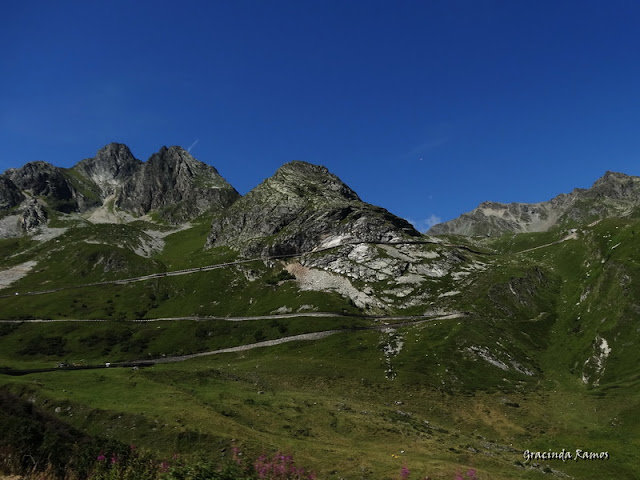 passeando - Passeando pela Suíça - 2012 - Página 9 DSC02218a
