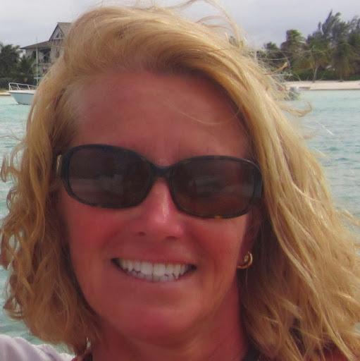 Connie Foley