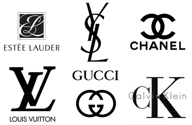 Monogram In Fashion Industry