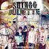 """SHINee ปล่อย """"JULIETTE"""" ซิงเกิ้ลอัลบั้มภาษาญี่ปุ่น ออกมาแล้ว"""
