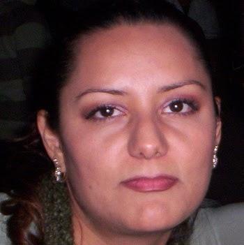 Gabriela Hernandez College Fashionista Gabriela Benitez